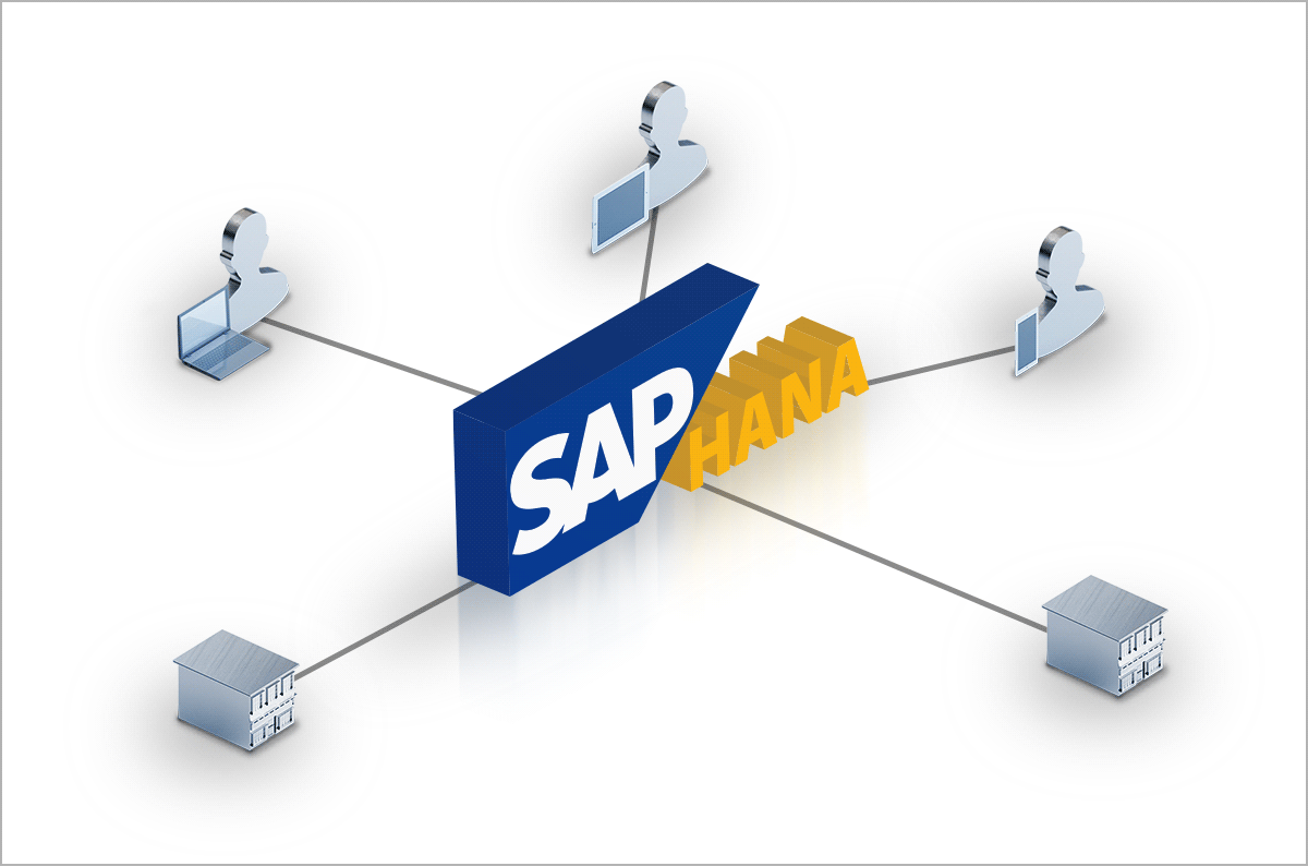 SAP-HANA-Blog