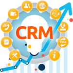 customized-crm-tools