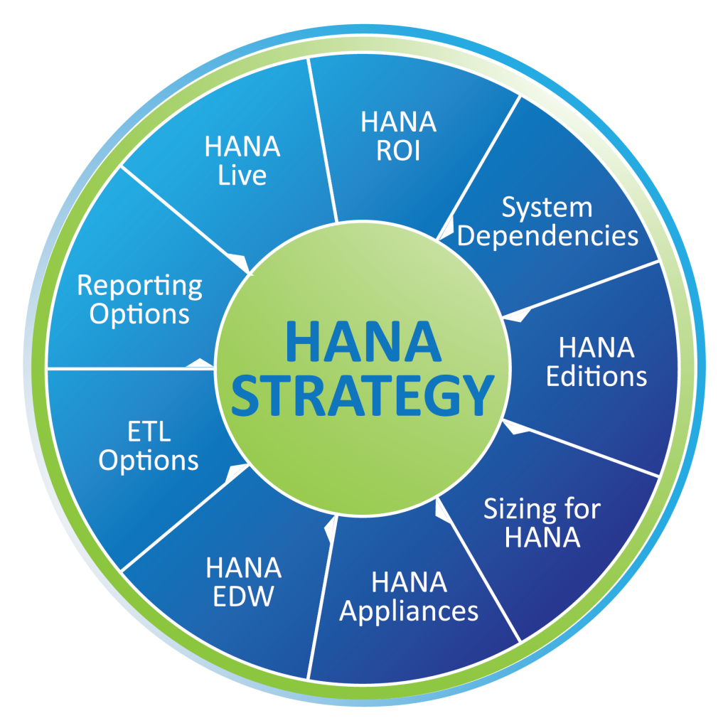 sap-hana-strategy
